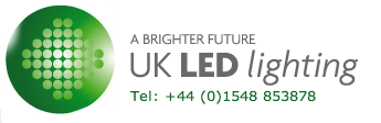 UK LED Lighting
