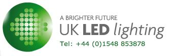 UK LED Lighting