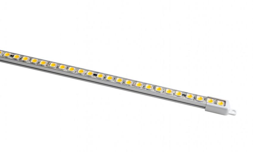 Micro LED Bar