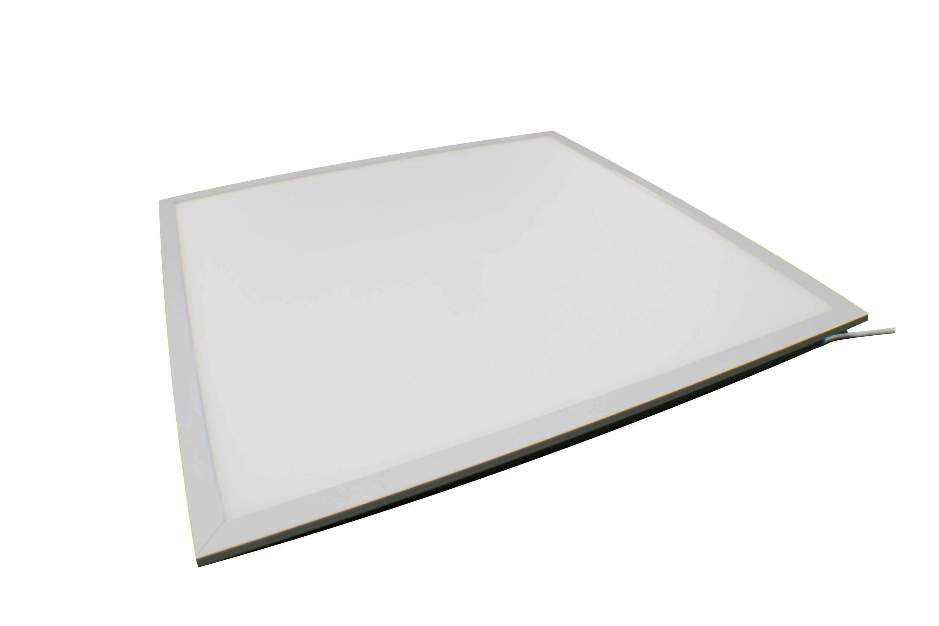 led panels uk led lighting. Black Bedroom Furniture Sets. Home Design Ideas