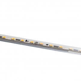 Micro & Micro X LED Bar with IP67
