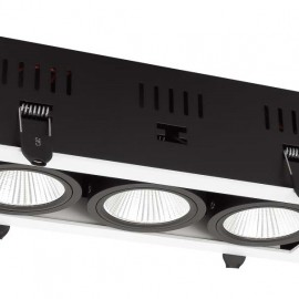 Orbis LED Down Lights