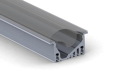Linear LED