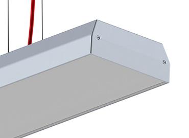 Linear LED Bar, LED strip