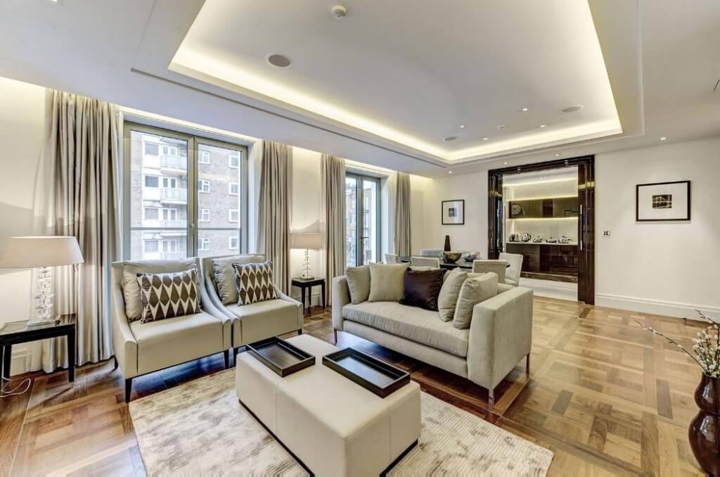 Ebury-Square-apartments1-jpg-1024x678