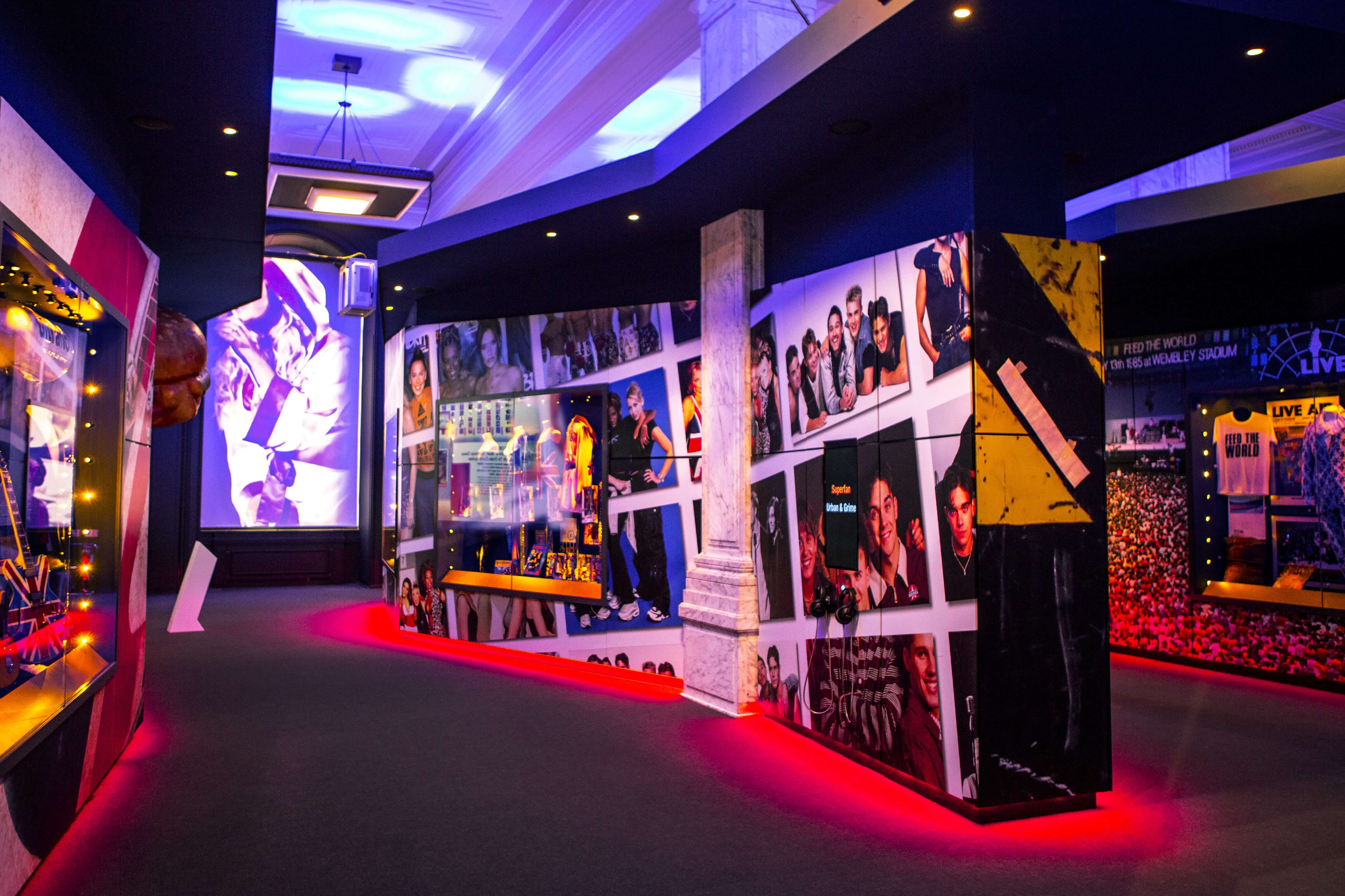 The-Spice-Girls-iconic-outfits-on-display-at-Liverpools-British-Music-Experience-min-1