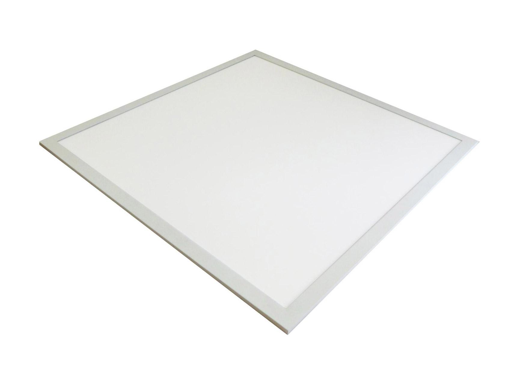 skylite led panels uk led lighting. Black Bedroom Furniture Sets. Home Design Ideas